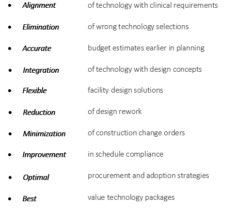 Capture of benefits of our services part 2.PNG