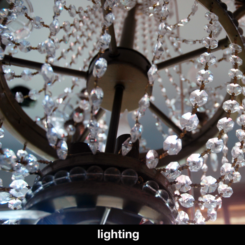 vintagetilelighting.jpg