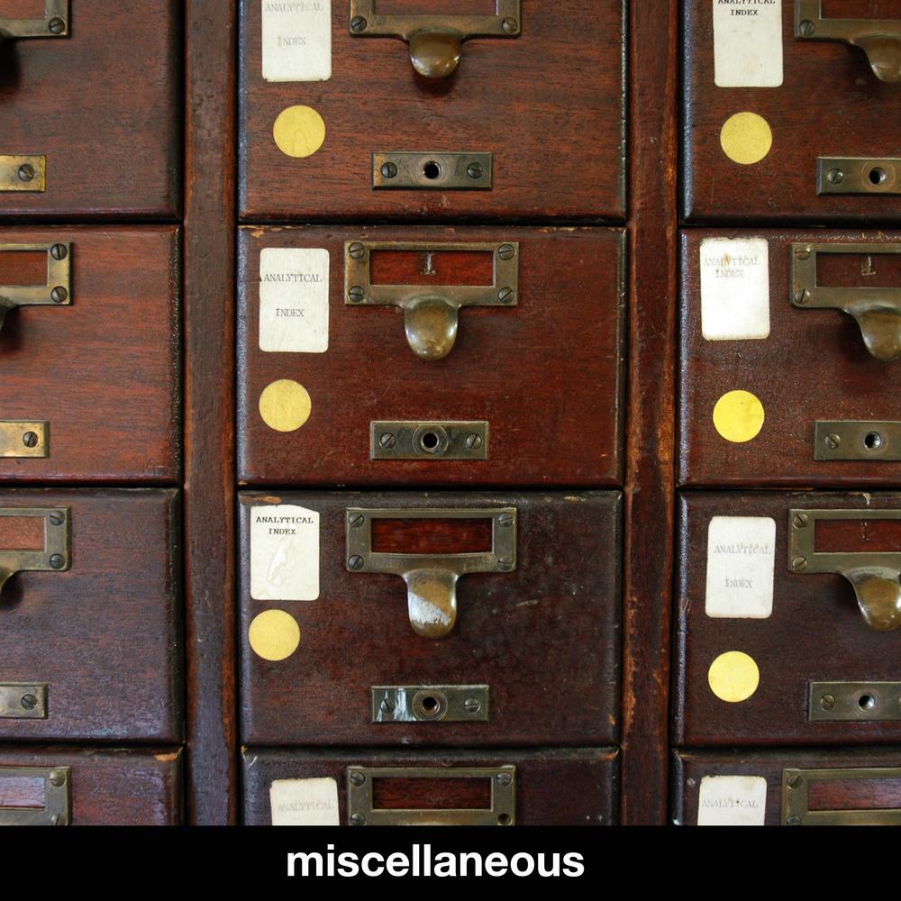 vintagetilemisc.jpg