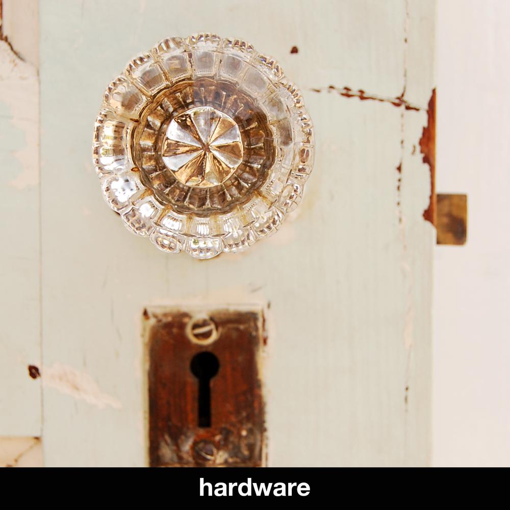vintagetilehardware.jpg
