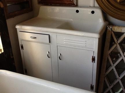 VHP sink2.jpg