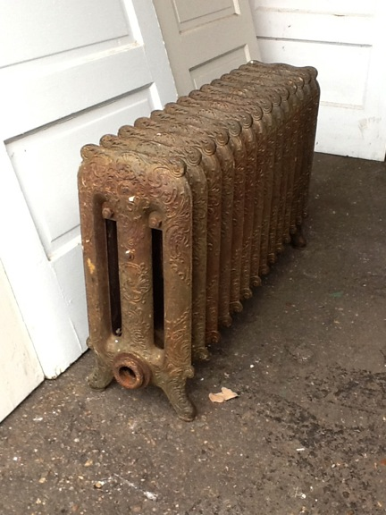 VHP decorative radiator4.jpg