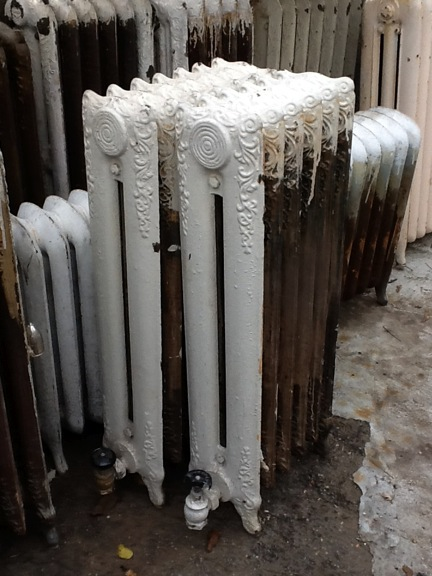 VHP decorative radiators.jpg