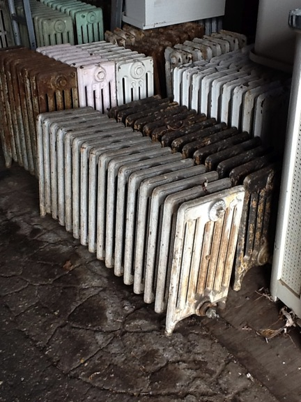 VHP plain radiator5.jpg