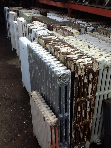 VHP plain radiator6.jpg