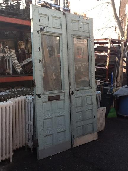 VHP doors2.jpg