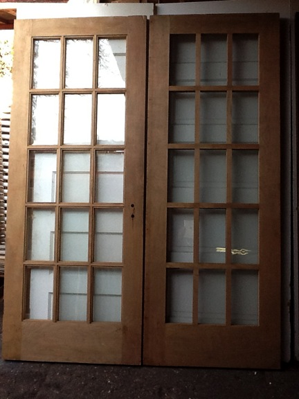 VHP french doors.jpg