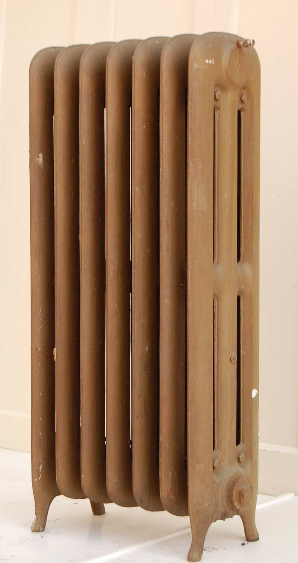 Vintage Home Radiators 113