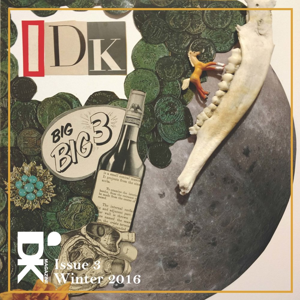 IDK Issue 3_FINAL_Page_01.jpg