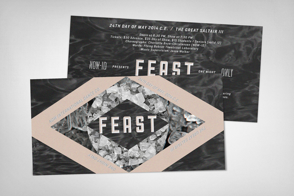 now-id-feast-postcards.jpg