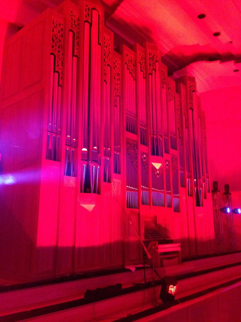 NOW-ID-Red Organ By Cole.JPG