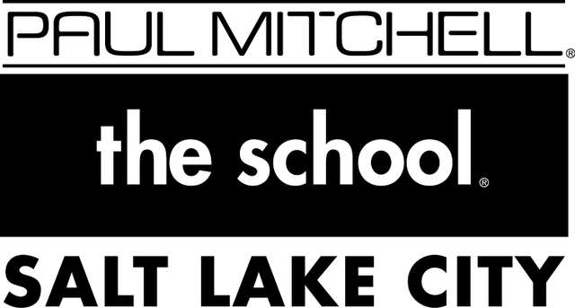Paul-Mitchell-slc.jpg