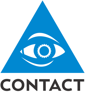 Contact-Design-0088d1z.png