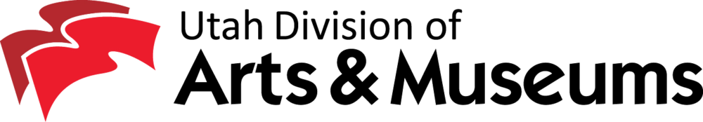 Utah_Division_of_Arts_&_Museums_logo.png