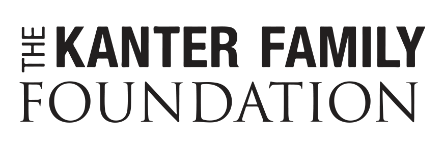 kanter family foundation.png
