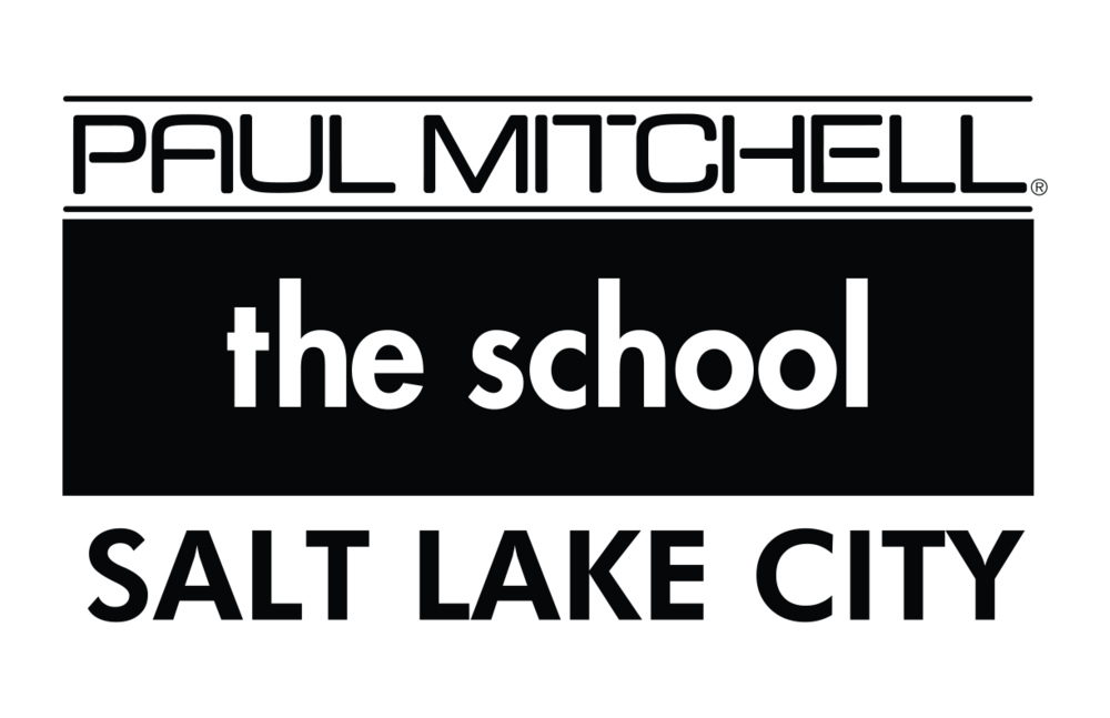 paul-mitchell-school-sponosor.png