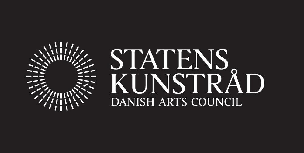 Statens_Kunstraad_logo_sort.jpg