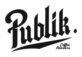 Pubilk_coffee_roasters.png