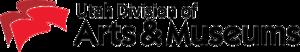 Utah_Division_of_Arts_&_Museums_logo.png