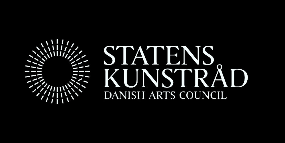 Statens_Kunstraad_logo_sort1.jpg