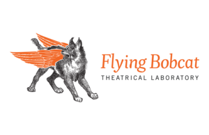 flying-bobcat-sponosor.png