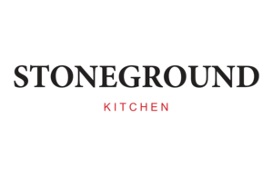 stoneground-sponosor.png