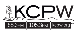 http://kcpw.org