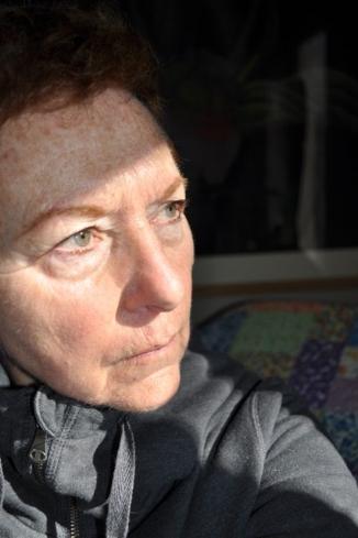Susan Beck.