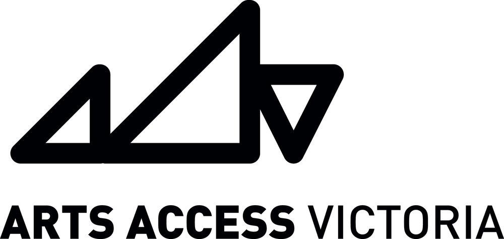 Arts Access Victoria Logo - Black - RGB.jpg