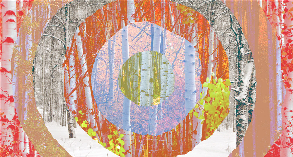 Trembling Giants-Wall B1-1200px.jpg