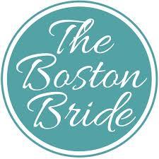 A Beautiful Boston Wedding - Makeup by: Jocelyn Mariah Makeup Artistry