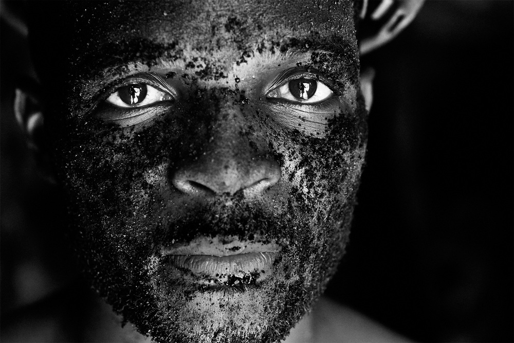 kikevalderrama-face-portraits.jpg