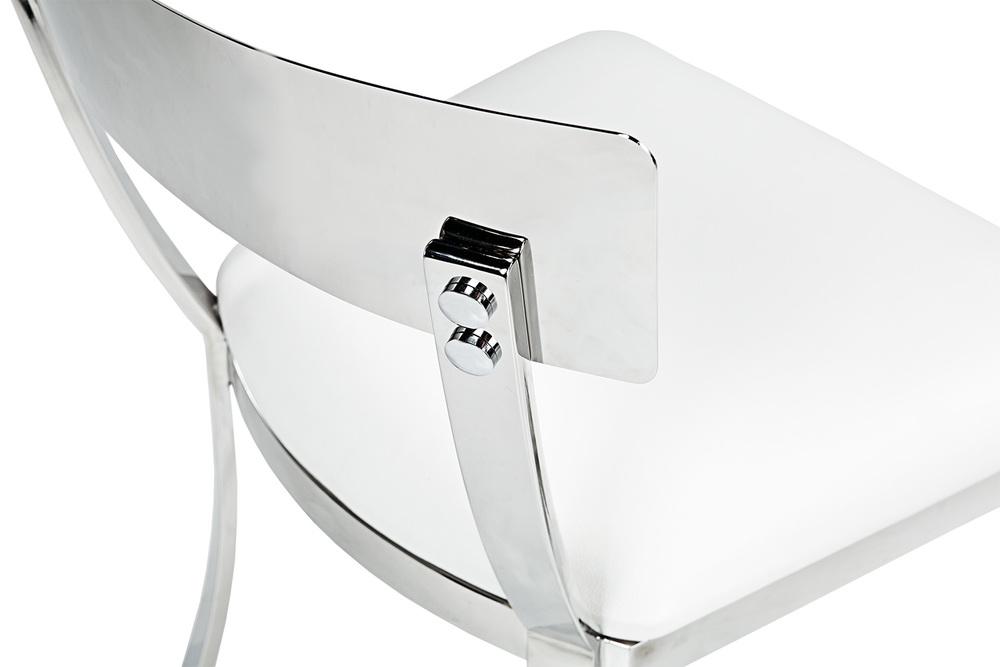 kikevalderrama-producto-photography-chair.jpg