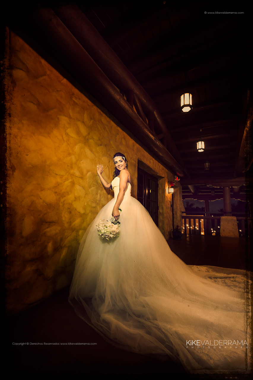 imagenes-hor-galeria-72dpi-1280-wedding7.jpg