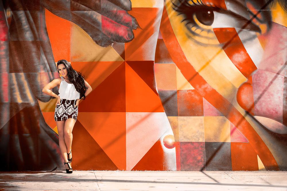 kike_valderrama_fashion_luisa-bedoya_2015-003.jpg