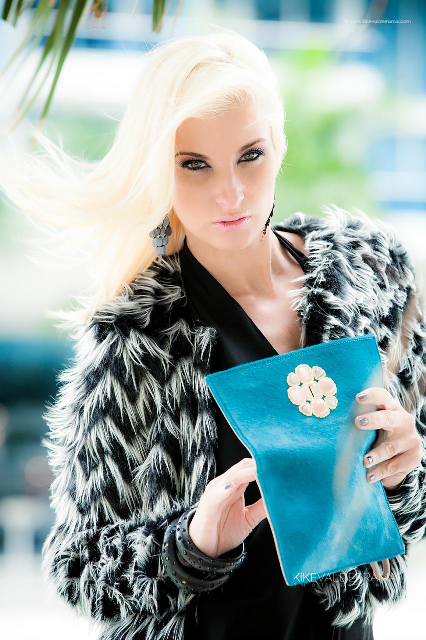 kike_valderrama_fashion_pietrine_2015-003.jpg