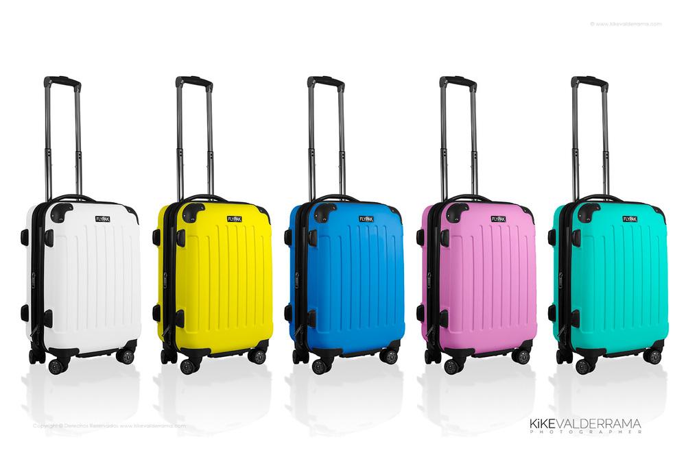 kike_valderrama_product_luggage_charger_2015-004-colors.jpg