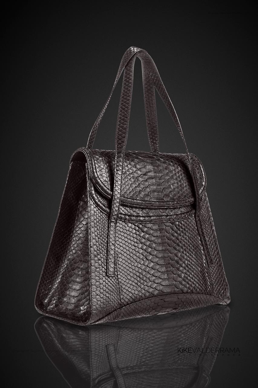 kike_valderrama_product_handbags_72dpi_1280_2016-0083.jpg