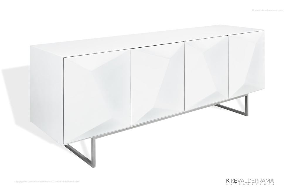 kike_valderrama_product_photographer_furniture_1280_2016-041.jpg