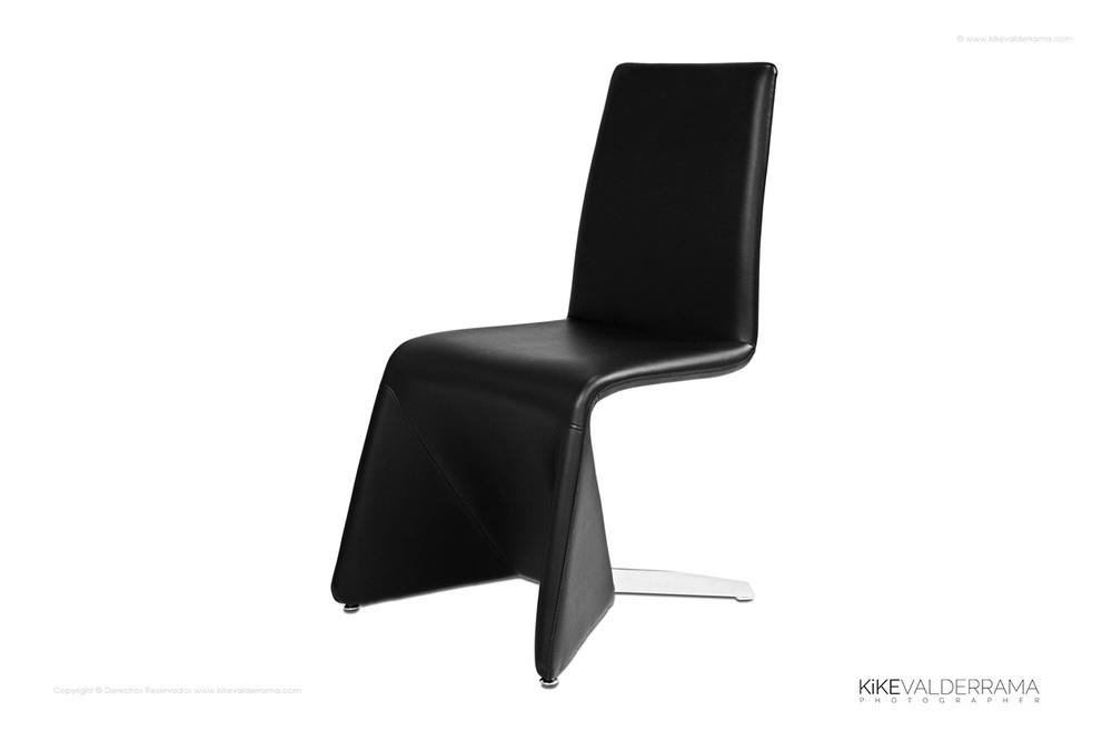 kike_valderrama_product_photographer_furniture_1280_2016-027.jpg