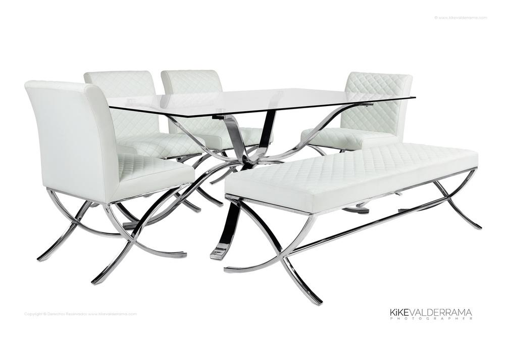kike_valderrama_product_photographer_furniture_1280_2016-001.jpg