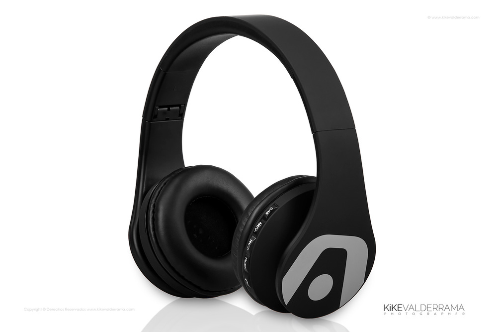 kike_valderrama_product_headphones_1280_2016-002.jpg