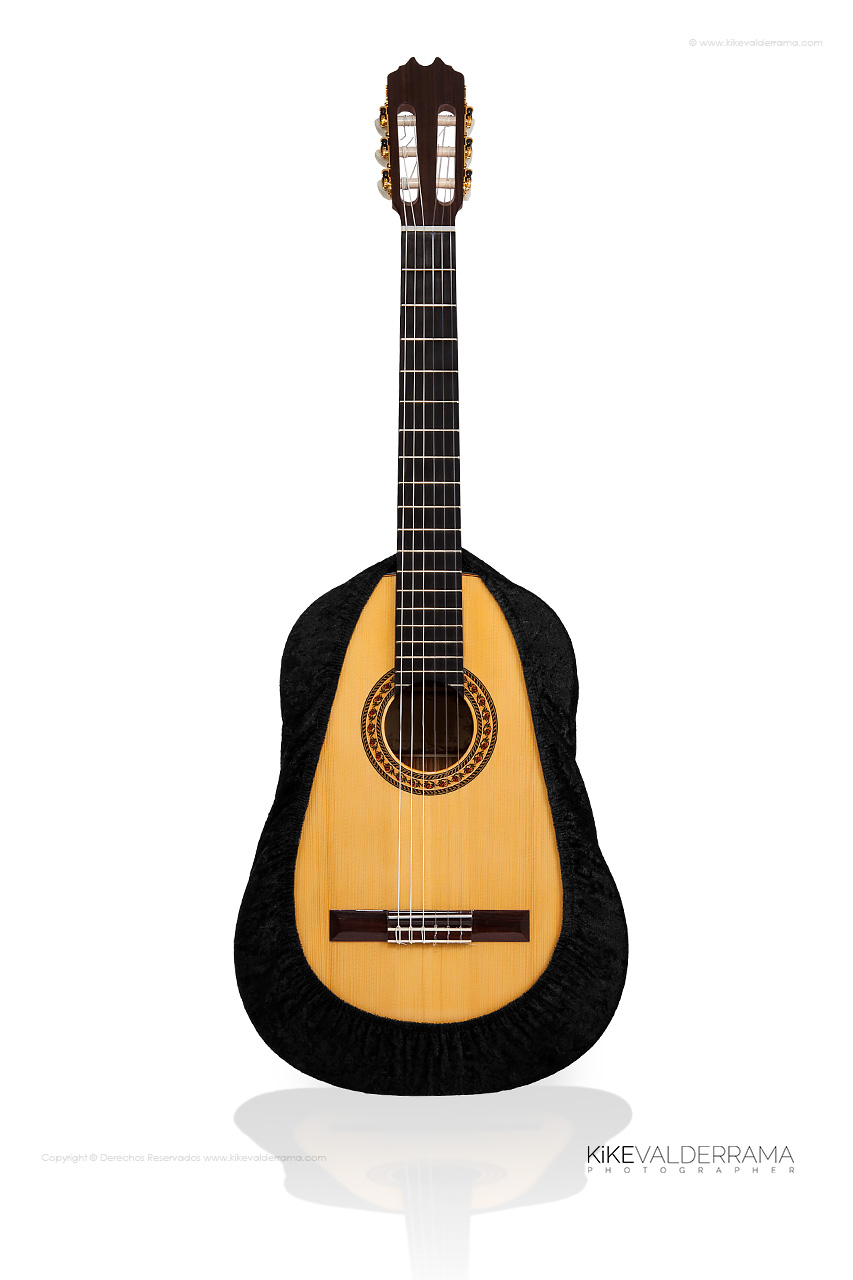 kike_valderrama_product_guitar_protector_2015-002.jpg