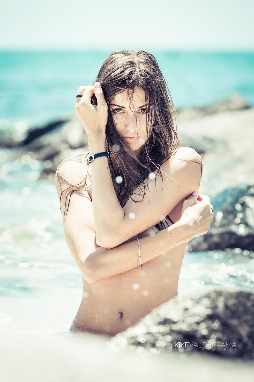 kike-valderrama_marianna-vladinirovna_fashion_2016-002.jpg
