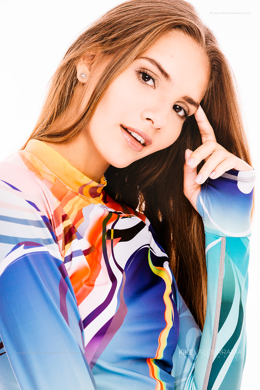 kike-valderrana-fashion-platinumsun-2016-002.jpg