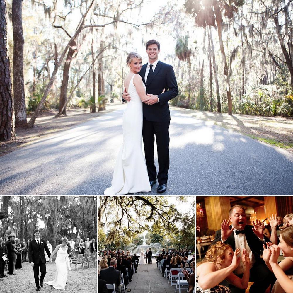 """<img src=""""palmetto-bluff wedding.jpg"""" alt=""""Palmetto Bluff Weddings"""" />"""