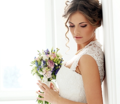 Brides 2014 American Wedding Study