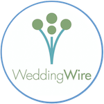 Read our reviews on Wedding Wire