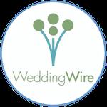 badge-weddingwire.com__0-300x300.png
