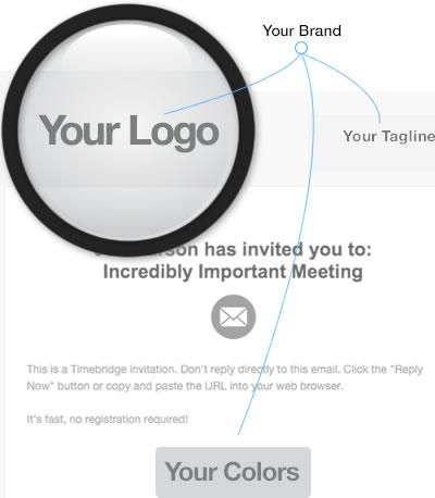 timbridge-tour-branding1.jpg